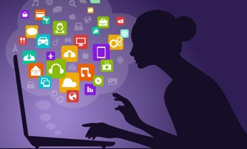 Meningkatkan Penjualan Bisnis online Bersama Gopher Indonesia
