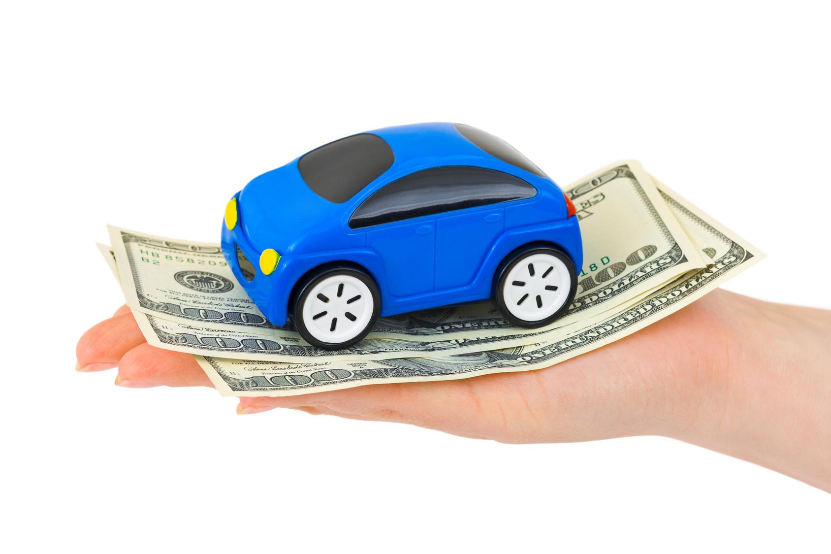 2 Kriteria Penting Dalam Memilih Perusahaan Asuransi Kendaraan Terbaik