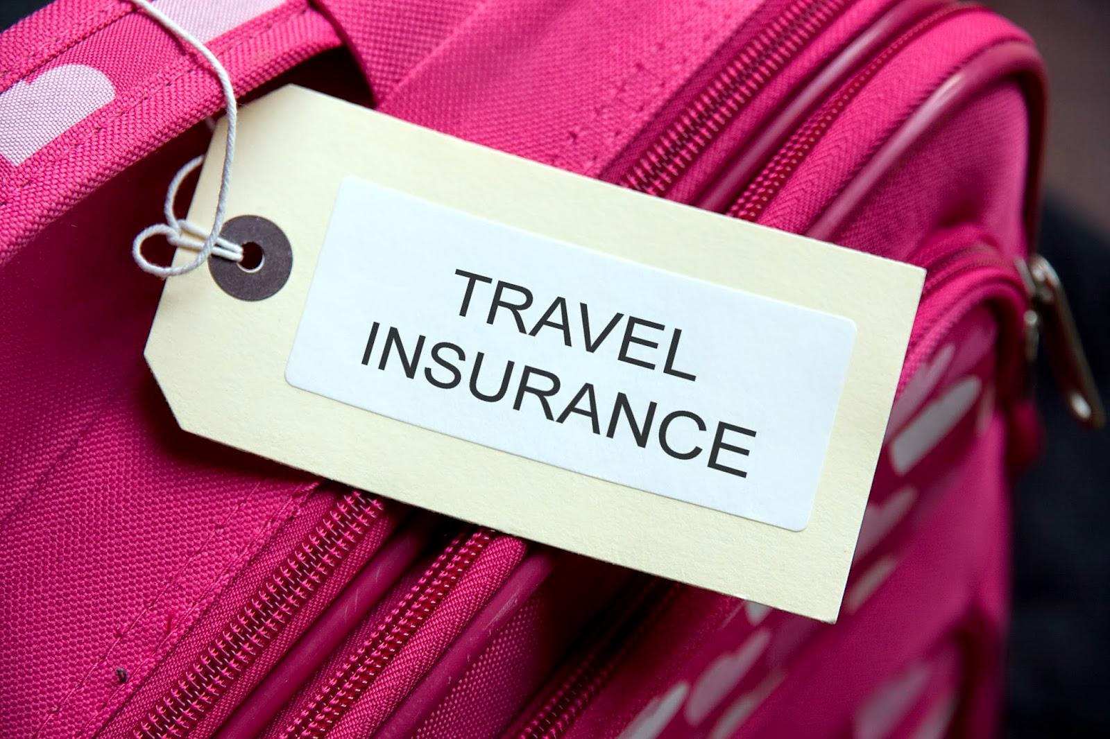 Manfaat Asuransi Travel Untuk Setiap Perjalanan Wisata