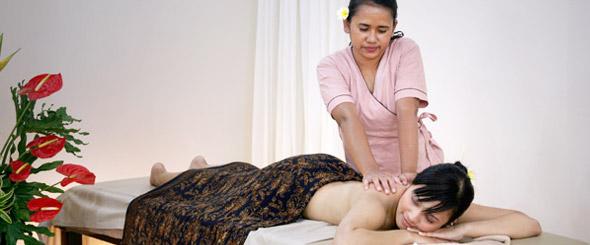 Melangsingkan Tubuh di Aesthetic Clinic Surabaya Tanpa Prosedur Bedah