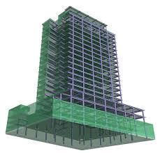 Perencanaan Dalam Membangun Gedung