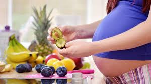 Buah Buahan Yang Baik Untuk Ibu Hamil